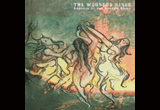 THE WOUNDED KINGS ALBUM