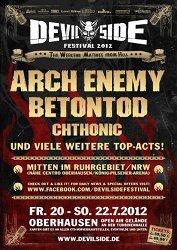 devil_side_2012_flyer