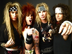 o_steel-panther