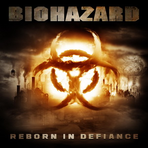 Biohazard-Reborn-In-Defiance