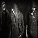 Enthroned Band