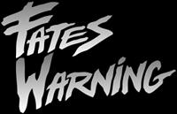 Fates_Warning_Logo_80s_by_darkexecutor