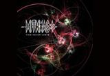 MITHRAS Album