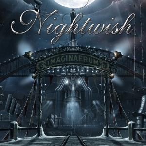 Nightwish_-_Imaginaerum_-_Artwork
