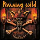 Running Wild Band