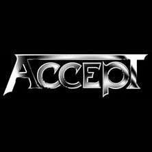 accept-tickets-2010