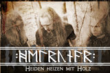 helrunar_interview2005