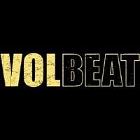 volbeat-300x300