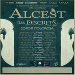 alcest_poster
