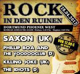 rock_in_den_ruinen_flyer_ready_news_2012_