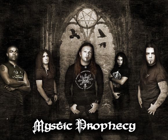 Mystic-Prophecy-2011