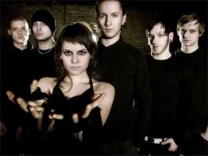 deadlock_band_2007_1