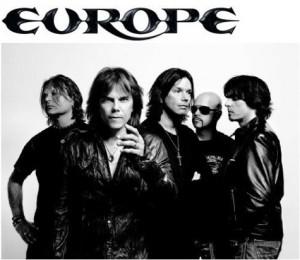 europeband2012