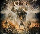 kreator-phantom-antichrist-limited