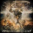 kreator-phantom-antichrist-limited