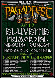 paganfest2012flyer