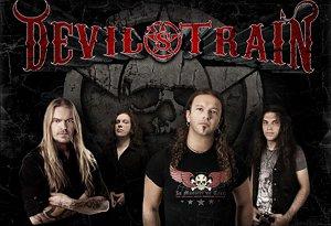 Devils_Train_Bandpic_3