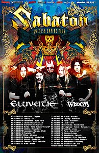 swedish-empire-tour