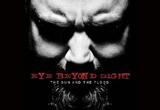 Eye Beyond Sight