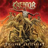 kreator_album_phantom-antichrist
