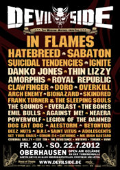Devil+Side+Festival+2012+devil_side_2012_online_flyer
