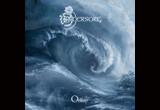 VINTERSORG Orkan Review