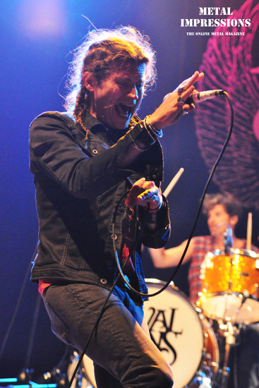 rival sons 1_2