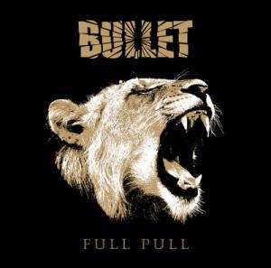 Bullet_cd_album_full_pull_front_cover_RGB