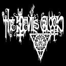 The-Devils-Blood
