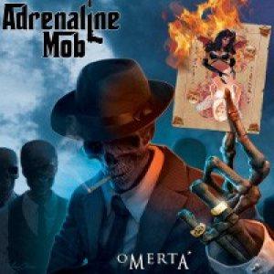 adrenaline_mob_omerta