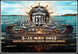 full-metal-cruise-2013|520|
