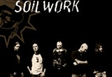 Soilwork_by_hellpapers