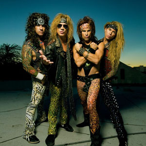 steelpanther300