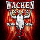 wacken-2012-300x204