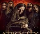 Atrocity Okkult