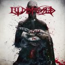 Illdisposed - Sense The Darkness