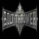 Bolt Thrower2