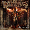 Cradle_Of_Filth_-_The_Manticore_&_Other_Horrors_cover