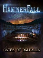 Hammerfall_DVDcover_14-400x533