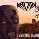 Kaotik starving death