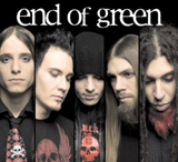 end-of-green-faces