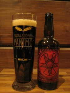 impaled_nazarene_beer_goat_brew