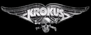 krokus-logo10