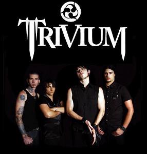 trivium-band-pic