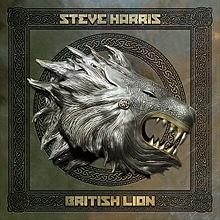 220px-Steve_Harris_-_British_Lion