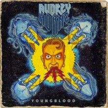 AH-Youngblood_FRONT_small-220x220