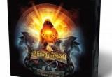 Blind Guardian CD Box