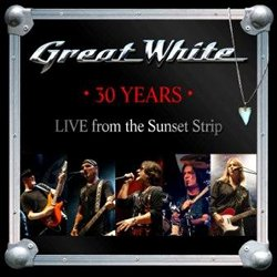 greatwhite30frontiers1