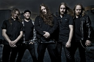 KATATONIA INTERVIEW