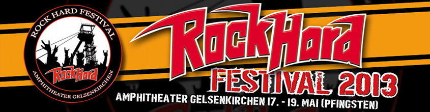 RH-FESTIVAL 2013